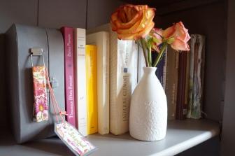 Atelier Fleur de Mai valisette à souvenirs
