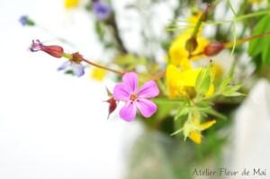 Atelier Fleur de Mai fleurs6 ok