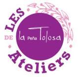 logo Les Ateliers
