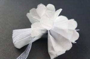 Atelier Fleur de Mai guirlande pompons 4