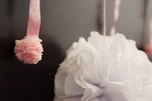 Atelier Fleur de Mai pompons 4
