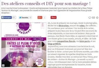 Des_ateliers_conseils_et_DIY_pour_son_mariage_!_-_Marie_Claire_Idées_-_2014-05-18_11.19.12