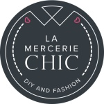 logo-mercerie chic