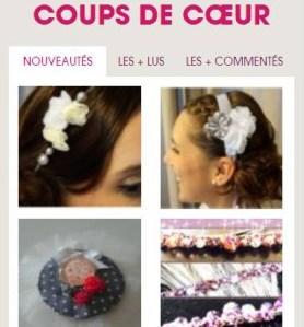 Un_headband_de_fleurs_et_de_dentelles_-_Marie_Claire_Idées_-_2014-06-02_11.09.24